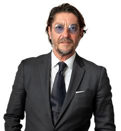 Bruno Mazzola