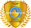 MoneyController Financial Education Award