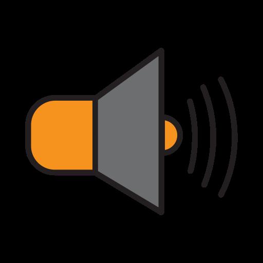 MoneyController amplifica tu voz