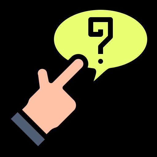 Cada vez más personas piden asesoramiento financiero en la web