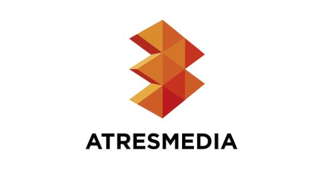 Atresmedia Corporación De Medios De Comunicación SA: noticias de Empresas  cotizadas en Bolsa - MoneyController