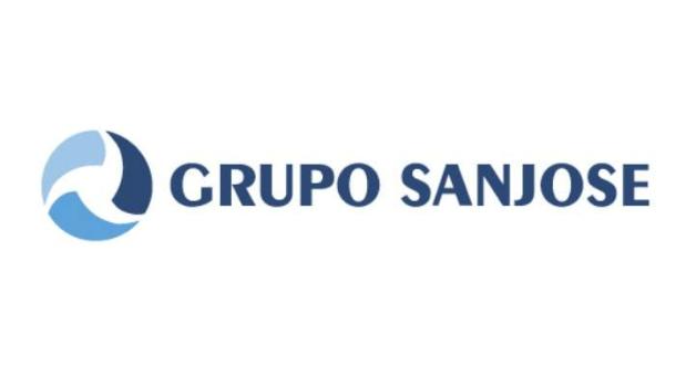 Grupo Empresarial SANJOSE SA