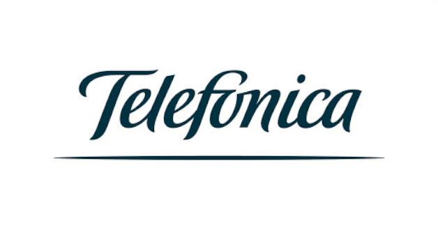 Telefónica SA