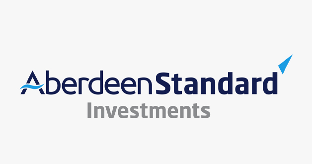 Aberdeen Global North American Smaller Companies X Hedged Hedged EUR