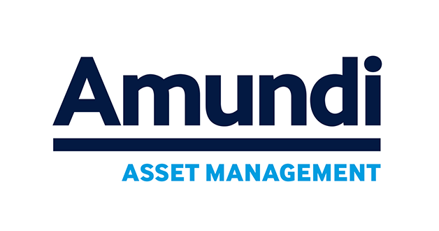AMUNDI FUNDS II - EMERGING MARKETS BOND SHORT-TERM - I - EURH (C)