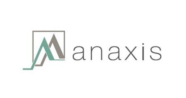 Anaxis Bond Opportunity Emerging Markets 2020 I1