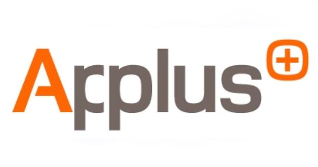 APPLUS SERVICES, S.A.