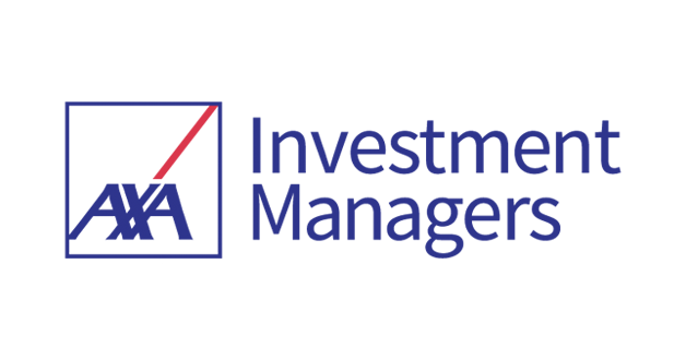 AXA IM Maturity 2023 Fund A Accumulation EUR