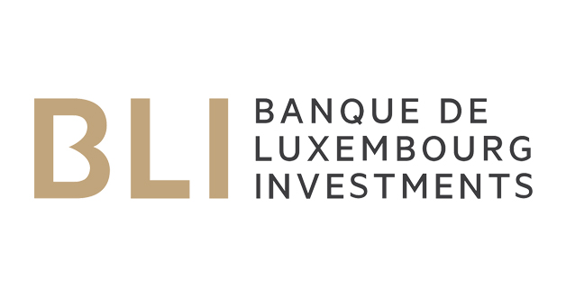 BL Equities America A USD