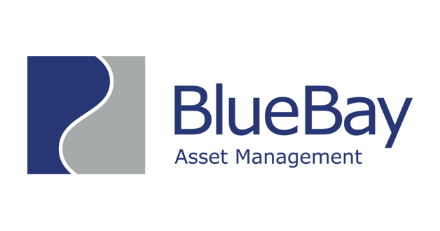 BlueBay Global Sovereign Opportunities Fund C - USD (CPerf)