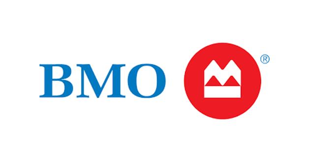 BMO Global Convertible Bond R Dist.
