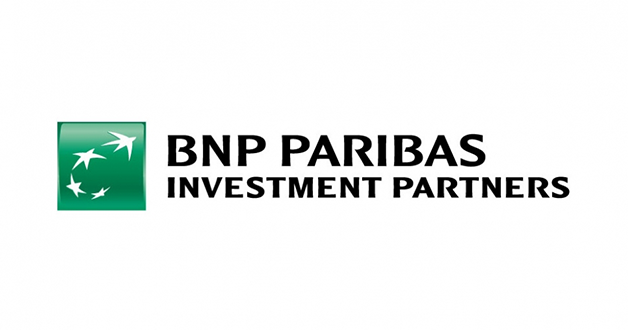 BNPP Energy Transition Classic Cap