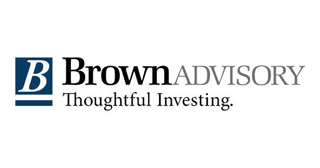 Brown Advisory US Small Cap Blend Fund AUS USD