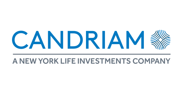 Candriam Equities L Biotechnology - C Part (C)