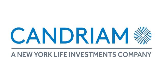 Candriam Bonds Global Inflation Short Duration - C Part (C)