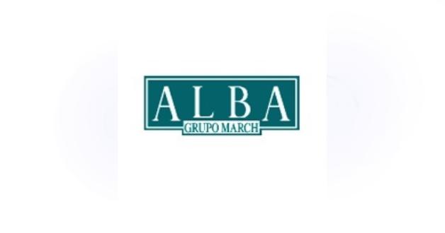 Corporacion Financiera Alba