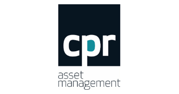 CPR Invest - Global Gold Mines - F EURH - Acc