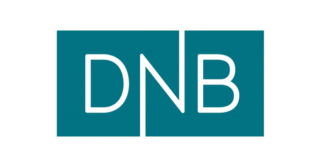 DNB Renewable Energy retail A EUR