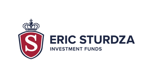 EI Sturdza Strategic European Smaller Companies Fund EUR Share Class