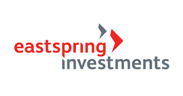 Eastspring Investments Japan Dynamic Class Rj JPY