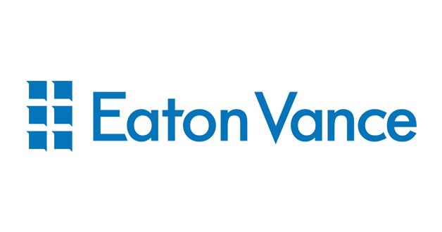 Eaton Vance International Ireland U.S. Value C2$