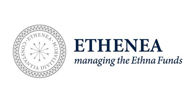 Ethna-AKTIV USD-A