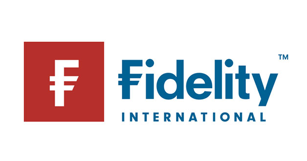 Fidelity Funds Euro Blue Chip E Acc.