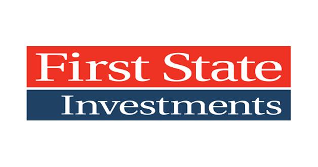 First Sentier Emerging Markets Bond Fund A EUR Acc Hedged