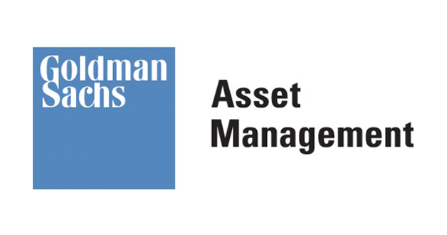 Goldman Sachs Global Multi-Asset Balanced Portfolio Class R Shares (Acc.) (EUR Partially-Hedged)