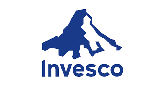 Invesco India Bond E Acc EUR