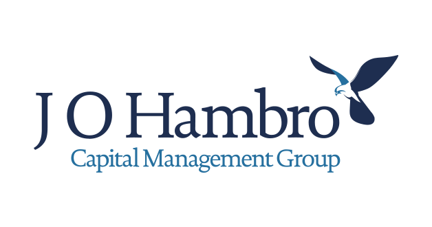 J O Hambro Capital Management European Select Values A GBP