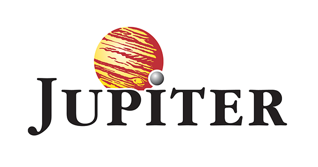 Jupiter Flexible Income Class I EUR Q Inc