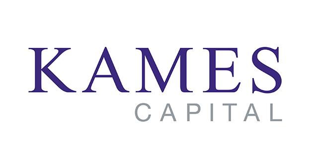 Kames Absolute Return Bond C Acc EUR Hedged