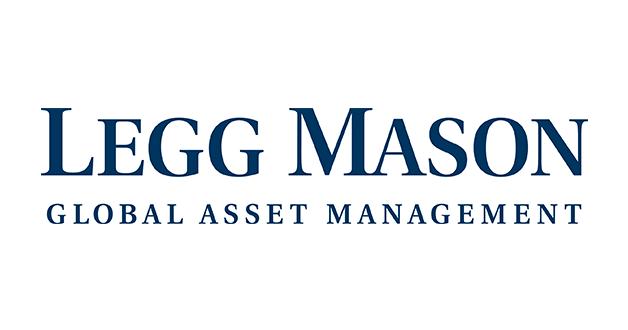 Legg Mason ClearBridge US Aggressive Growth A Euro Acc Hedged