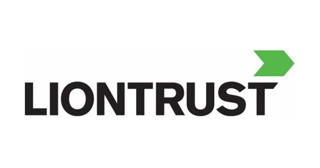 Liontrust GF European Strategic Equity C4