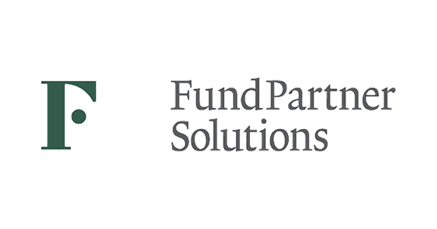 MFM Funds (Lux)-MFM Global Convertible Defensive-I (EUR)