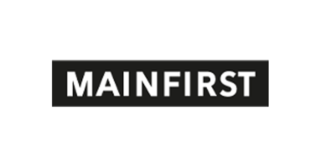 MainFirst Global Dividend Stars C