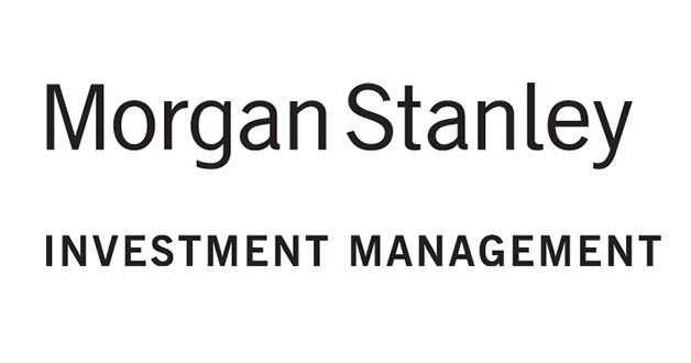 Morgan Stanley IF US Dollar Short Duration High Yield Bond AR