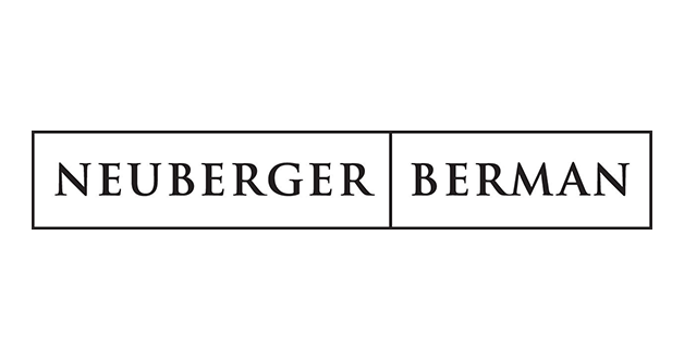 Neuberger Berman Emerging Market Debt - Hard Currency Fund GBP P Accumulating Class - Hedged