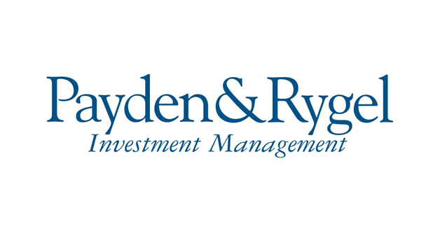 Payden USD Low Duration Credit Fund  US Dollar Class (Accumulating)