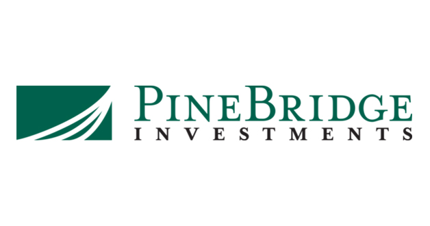PineBridge Greater China Equity Y