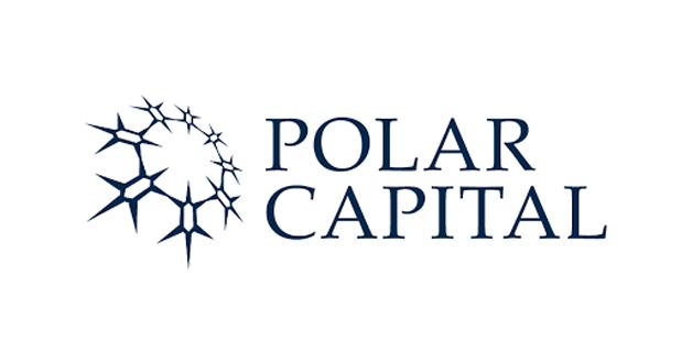 Polar Capital Healthcare Opportunities R Euro