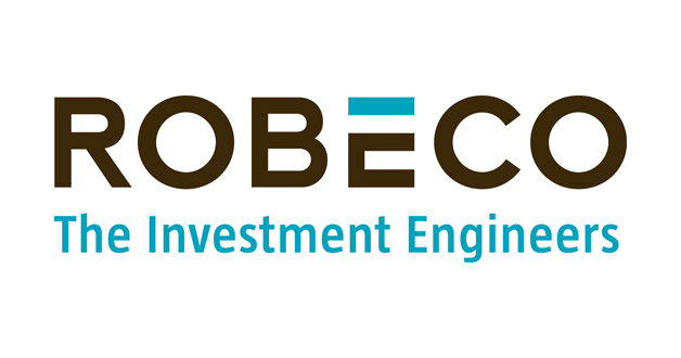RobecoSAM Global Gender Equality Impact Equities F-EUR