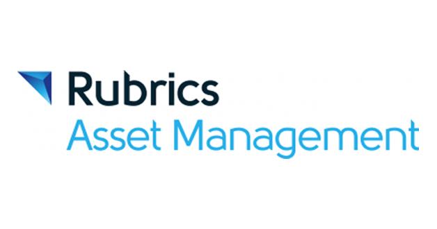 Rubrics Global UCITS Global Credit D
