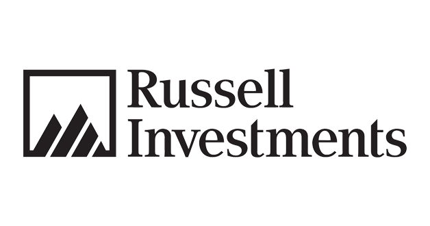 Russell Investments Global Credit Fund U Accum