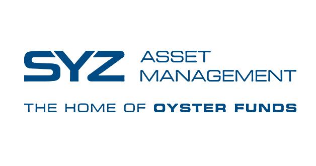 Oyster European Opportunities I EUR D PR