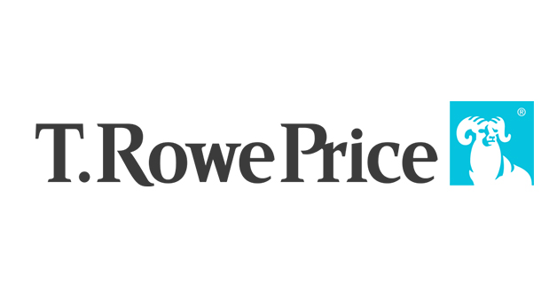 T. Rowe Price Global Growth Equity Fund Class S