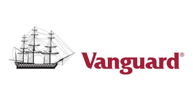 Vanguard Global Stock Index Fund Institutional Plus USD