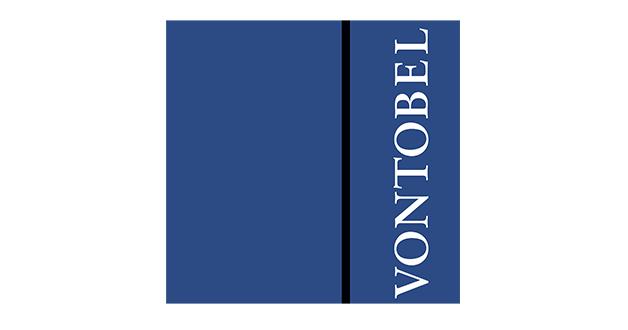 Vontobel Fund Euro Short Term Bond AN