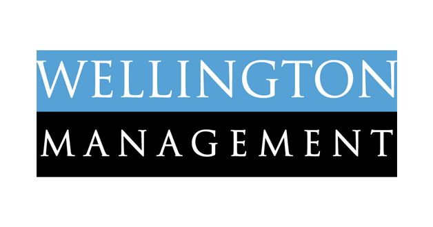 Wellington FinTech D Unhedged USD